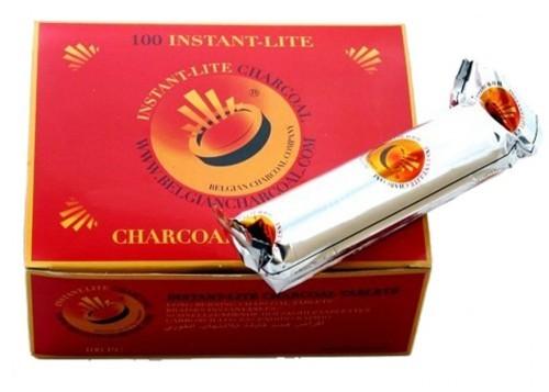 Instant-Lite 33mm BOX