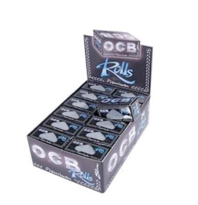 OCB Premium Rolls, 1 Rolle