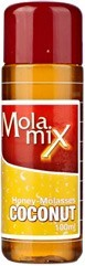 Mola Mix Molasse 100ml, Aroma Kokosnuss