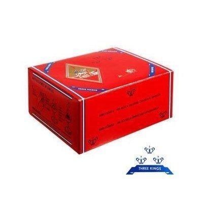 Three Kings 40mm BOX